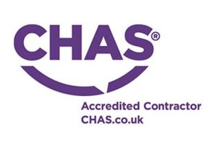 chas-badge-1