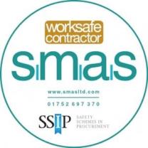worksafe-contractor-badge-1